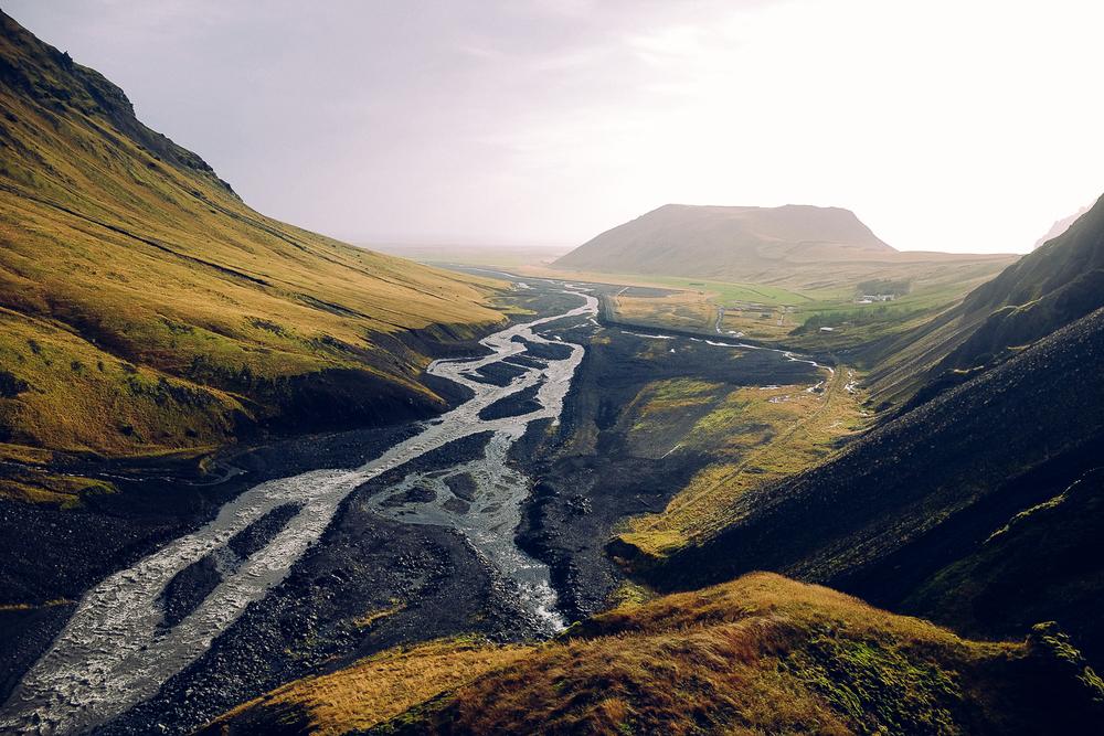GoKateShoot-Iceland-243.jpg