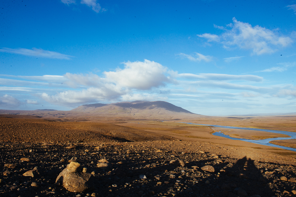 GoKateShoot-Iceland-761.jpg