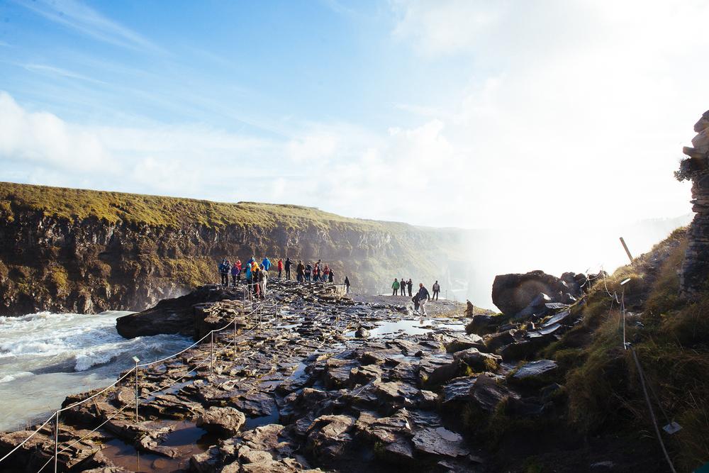 GoKateShoot-Iceland-688.jpg