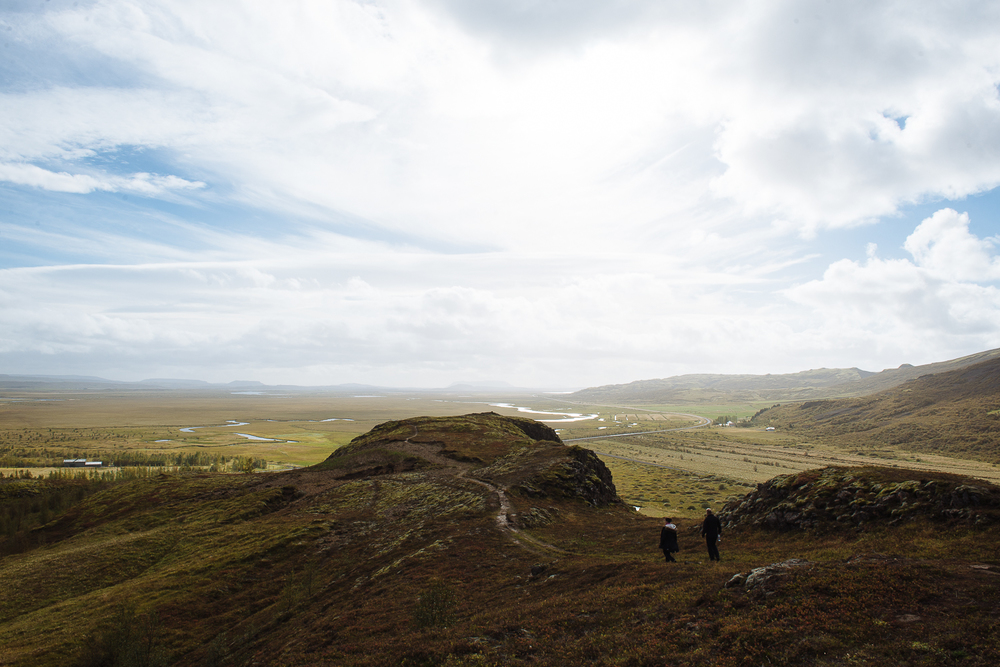GoKateShoot-Iceland-555.jpg