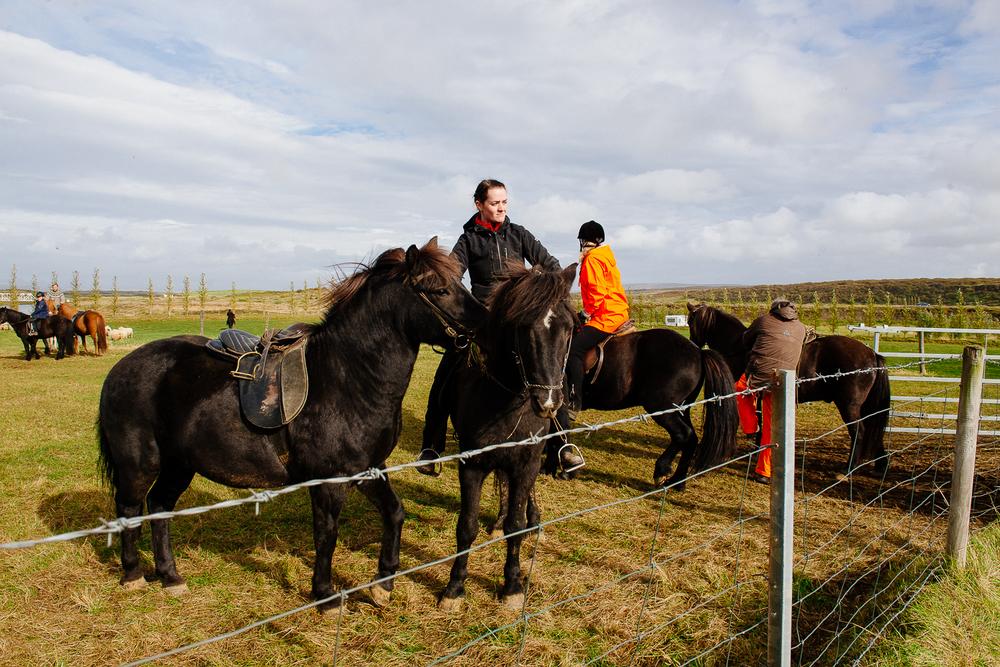GoKateShoot-Iceland-439.jpg