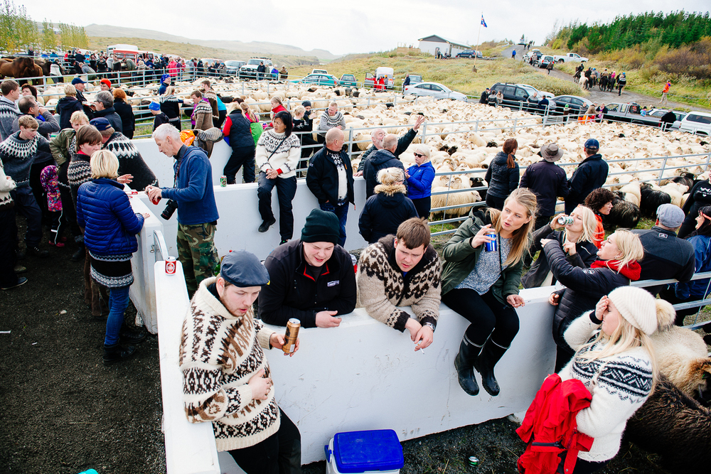 GoKateShoot-Iceland-106.jpg