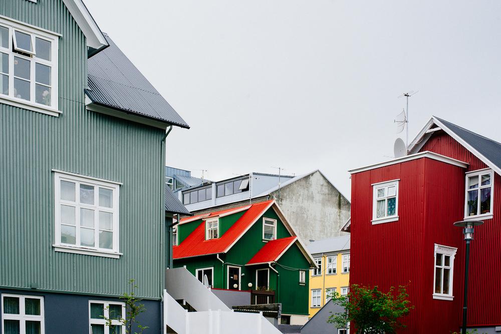 GoKateShoot-Iceland-4.jpg