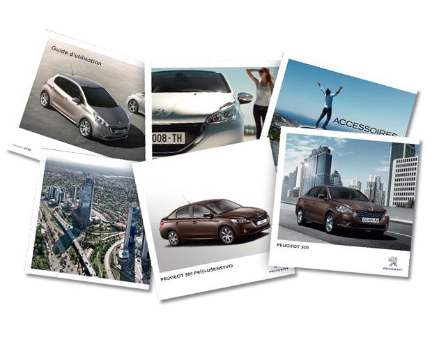 dossier-peugeot-208-brochures.jpg