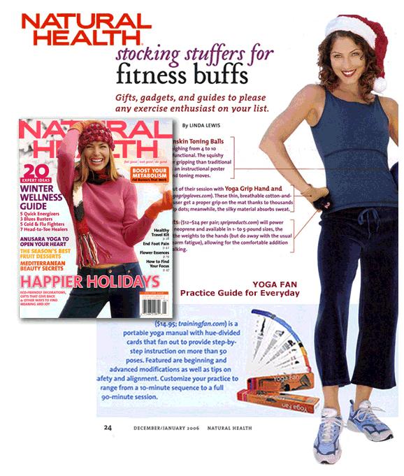 Natural-Health.jpg