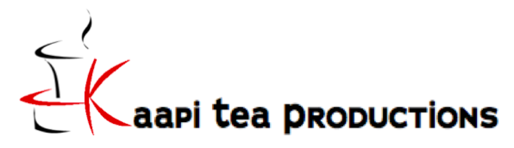 Kaapi Tea Productions