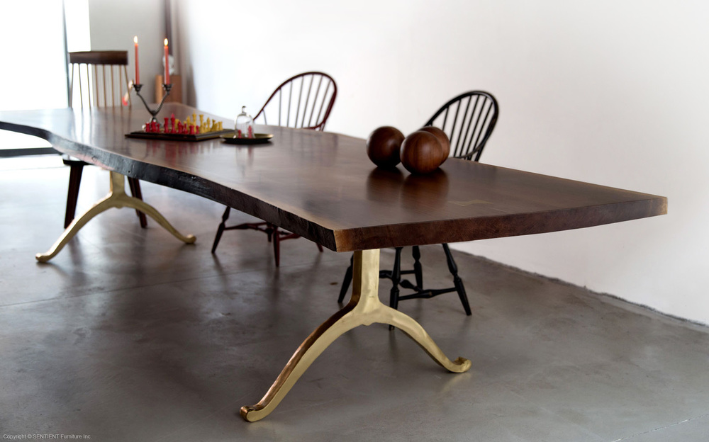 Live_Edge_Dining_Table_Black_Eastern_Walnut_Sentient_Furniture_New_York_42.jpg