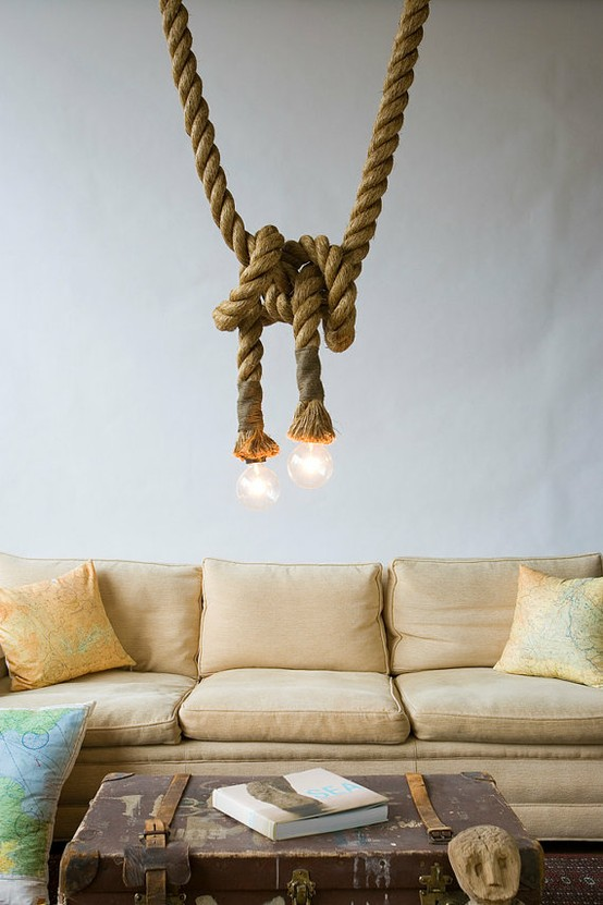 atelier-688-original-manila-rope-lights.jpeg
