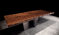 black_walnut_table_b.jpg