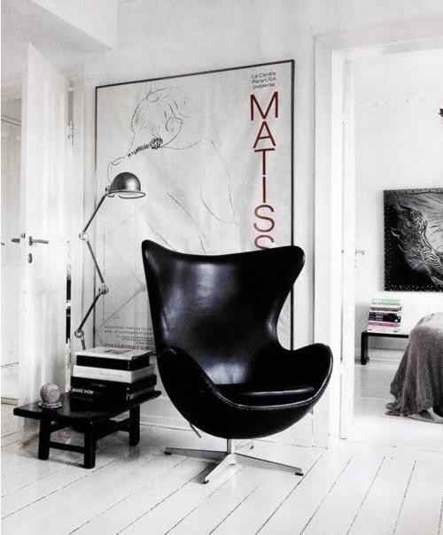 black-leather-egg-chair-by-lexington-modern.jpeg