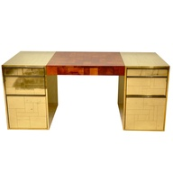 brasswood_desk.jpg