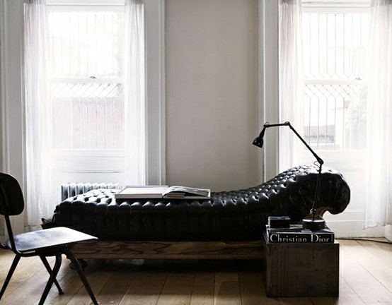 Button-Tufted-Leather-Day-Bed.jpeg