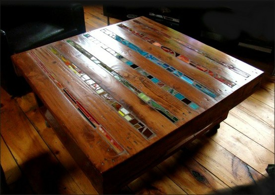 coffee-table-recycle-wood-pallets.jpeg