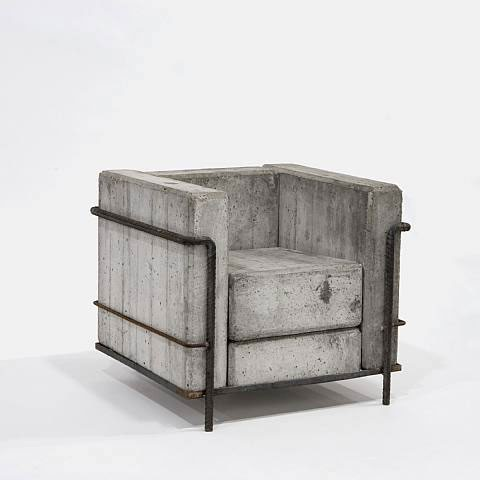 Concrete-Chair-by-Stefan-Zwicky.jpeg