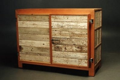 cool-recycled-furniture-by-piet-hein-eek.jpeg