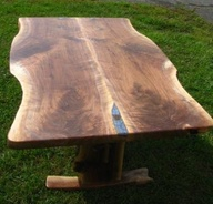 Custom_Wood_Tables_.jpg