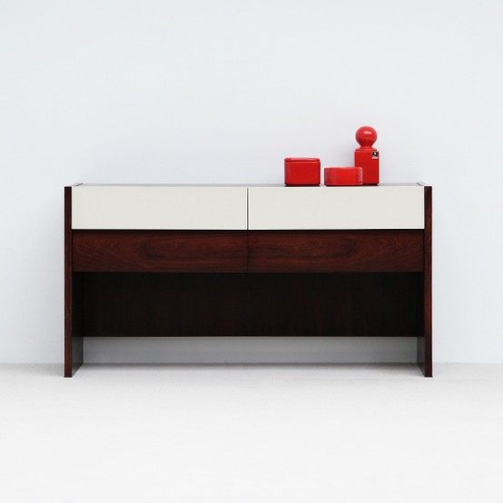 decorative_console_1960s.jpeg