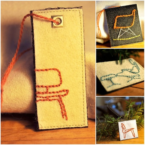 eames-ornaments-hand-stitched-by-angie-davis-via.jpeg
