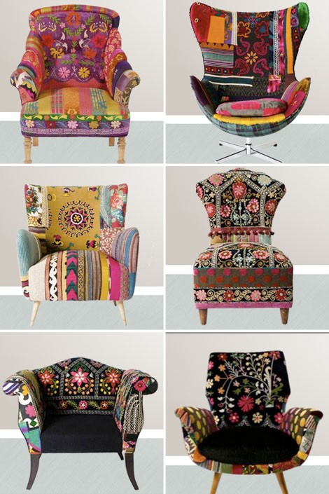 eco-boho-bokja-designs-bohemian-furniture.jpeg