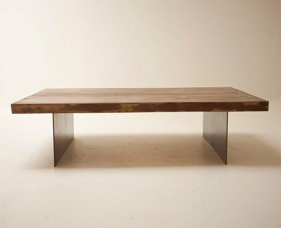 Reclaimed-Wood-%26-Steel-Coffee-Table.jpeg
