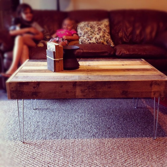reclaimed-barnwood-wood-coffee-table.jpeg