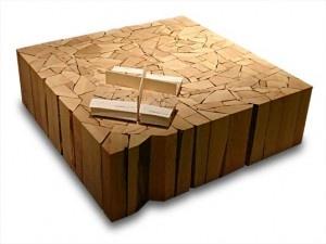 recycled-wood-furniture.jpeg