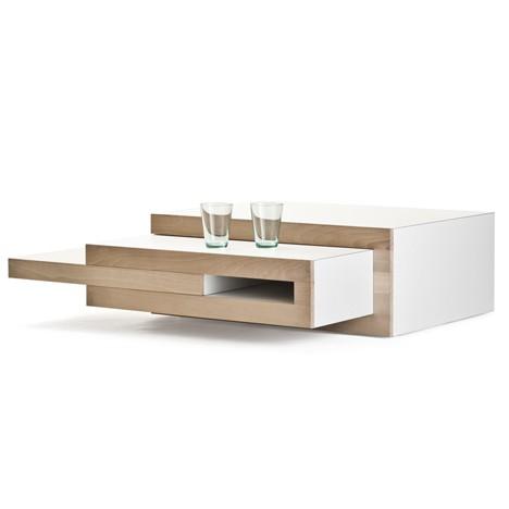 rek-coffee-table-by-reinier-de-jong.jpeg