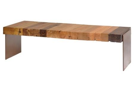 retalho-bench-rts.jpeg