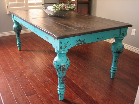 rustic-turquoise-dining-table.jpeg