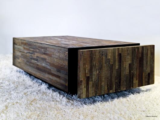 santomer-block-coffee-table.jpeg