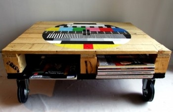 shipping-pallet-furniture-21.jpeg