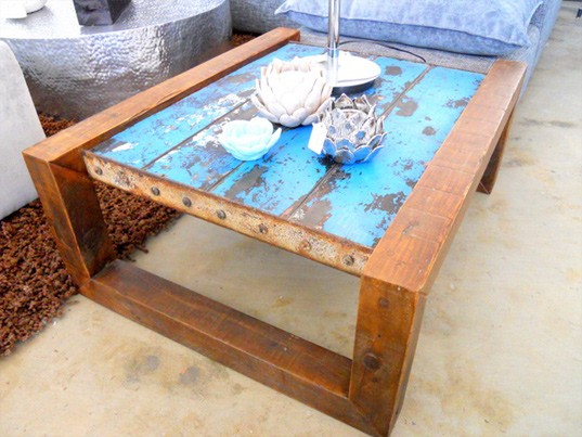 shipwreck-furniture-one-of-a-kind-nautical-furniture-made-from-salvaged-boats.jpeg