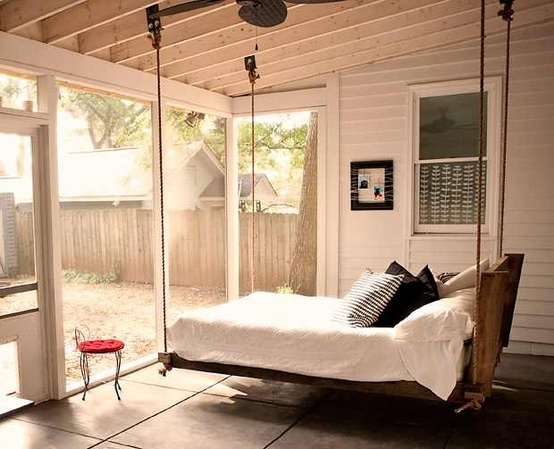 sleeping-porch.jpeg