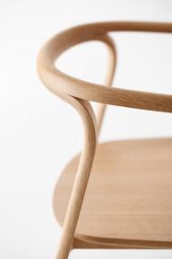 Splinter_furniture_b.jpg