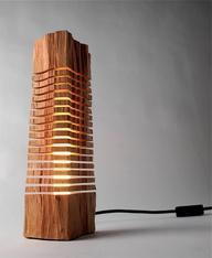 split_wood_light.jpg