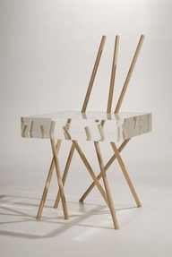 Stick_Chair_by_Emman.jpg