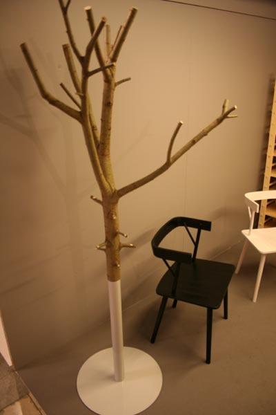 stockholm-furniture-fair-08-greenhouse-ny-svensk-slojd.jpeg