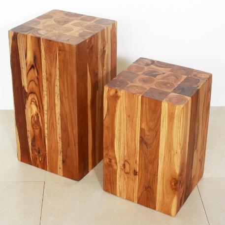stool-stand-teak-wood-block.jpeg