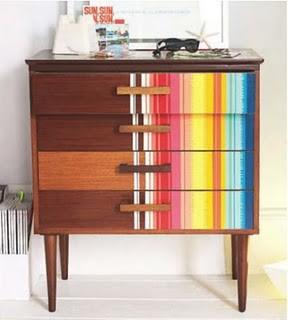 storage-with-stripes.jpeg