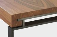 table__detail___det.jpg
