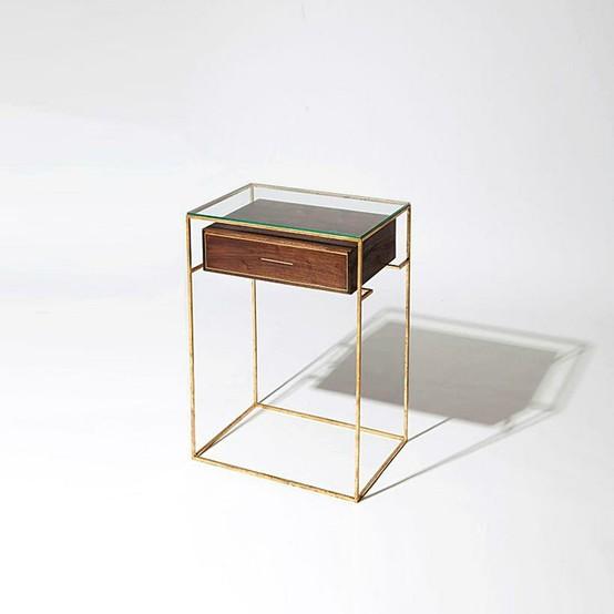 tamara-codor-floating-drawer-side-table.jpeg