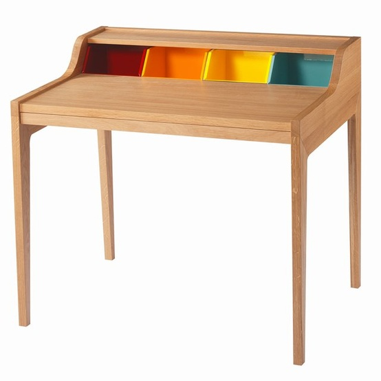 the-remix-desk.jpeg
