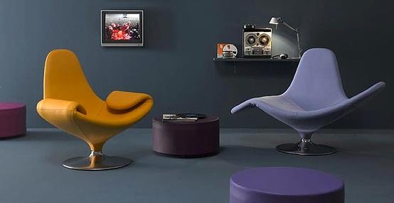 ultra-modern-furniture-by-domodinamica.jpeg