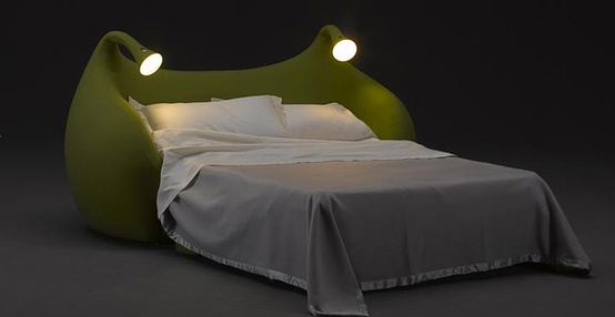 ultra-modern-furniture-by-domodinamica-1.jpeg