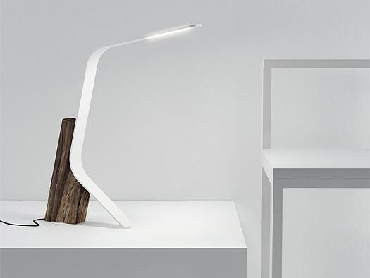 wm-lamp-by-maxim-maximov.jpeg