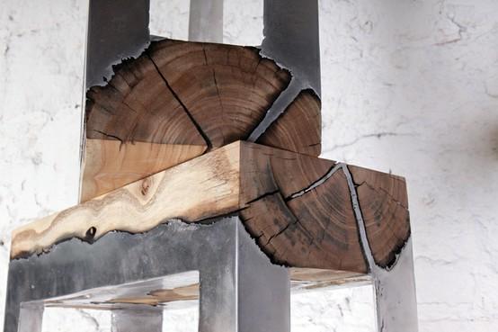 wood-casting-by-hilla-shamia.jpeg