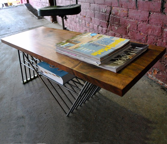 zig-zag-coffee-table.jpeg