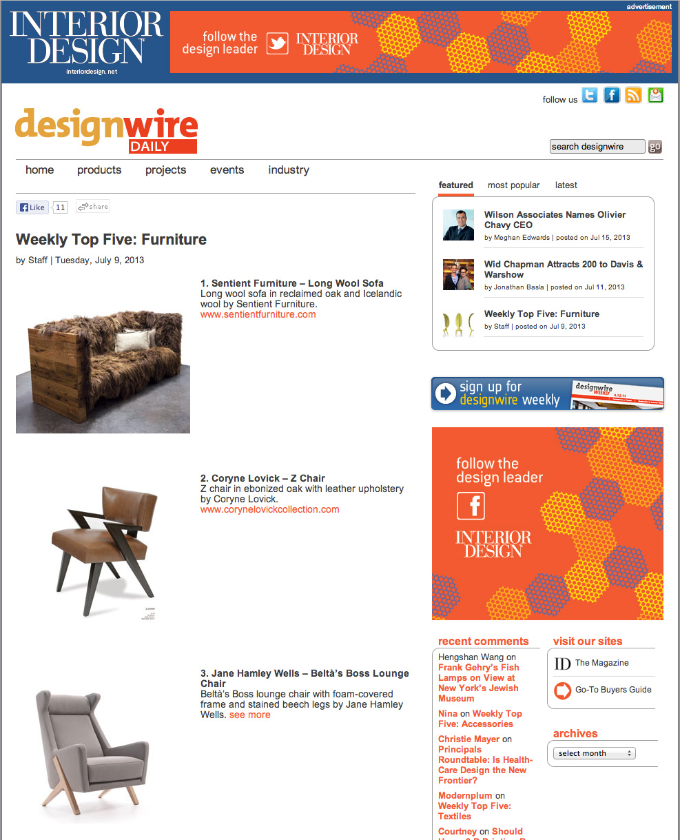 designwire.jpg