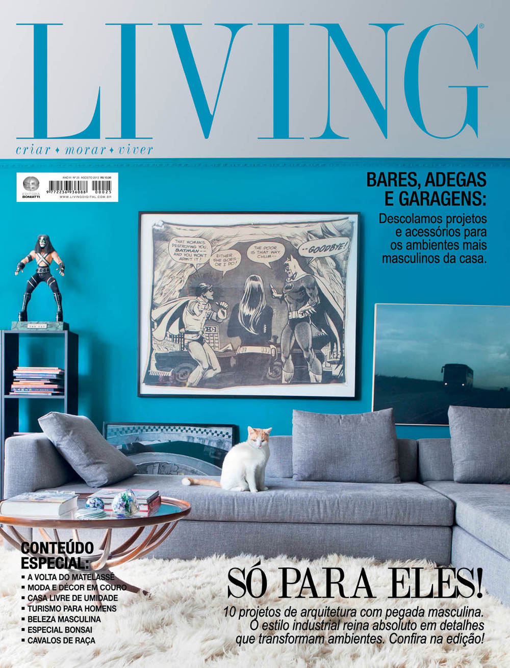 RevistaLiving_ed25_agosto2013_.jpg