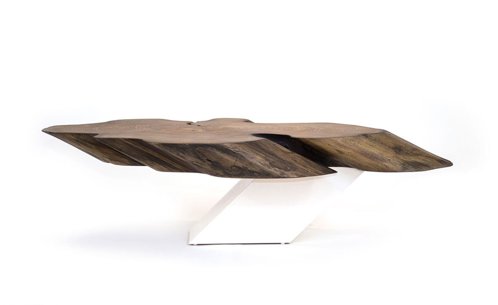 Zora_Live_Edge_Coffee_Table_10.jpg